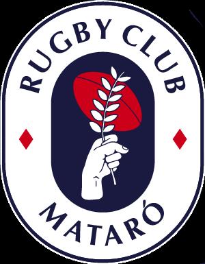 Rugby Club Mataró
