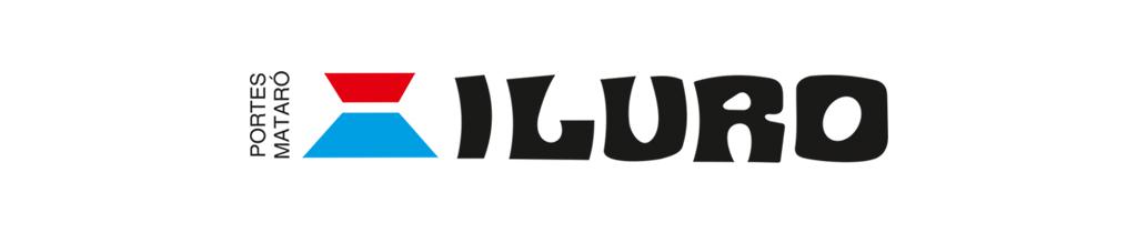 patrocinador-logotip-portes-iluro-5.jpg